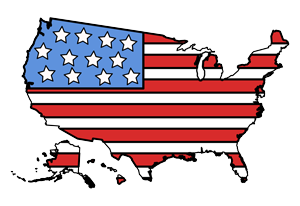 usa-flag-in-map.png