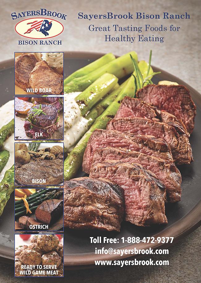 sayersbrook-catalogue-cover-website.jpg
